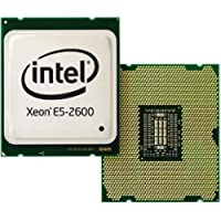 Intel Xeon E5-2620 v2 Hexa-core (6 Core) 2.10 GHz Processor - Socket FCLGA2011 Pack CM8063501288301