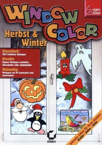 Winter Vorlagen 2 Snowman Coloring Pages 6