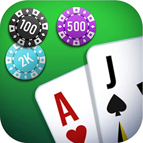 Blackjack casinos android games