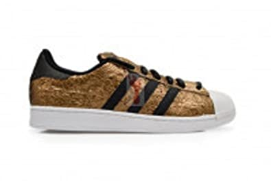 adidas superstar damen 41