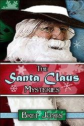 The Santa Claus Mysteries