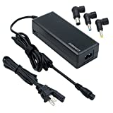 Powseed 90W 18-20V AC Power Adapter