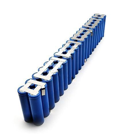 Seilylanka 36V 12Ah para Bosch 1270020507 2607335430 127020507 ...