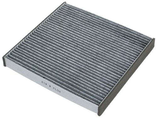 NPN ACC Cabin Filter for select Lexus models