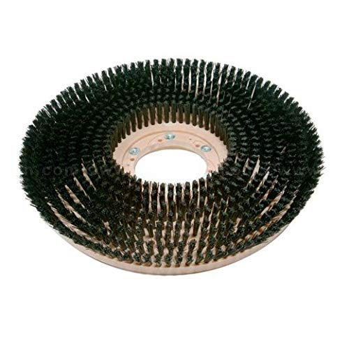 Showerfeed Brush, 11 Inch (5 Units) by Malish Brush (Image #1)
