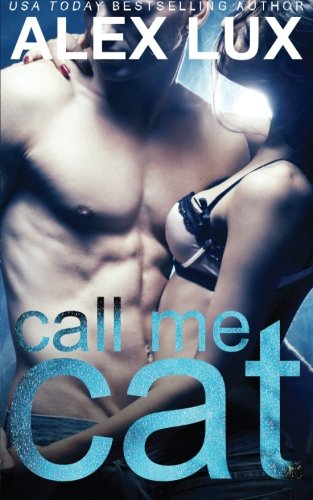 Call Me Cat (Volume 1)