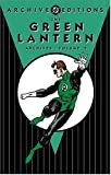 Green Lantern Archives, The - Volume 5
