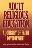 Adult Religious Education, , 0809135914