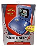 : Videonow XP Blue Player