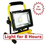 MyraBec LED Floodlights