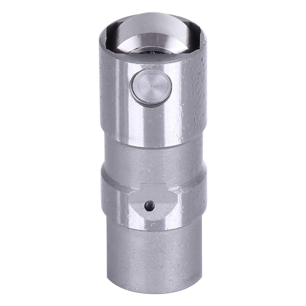 Lifters JH1806 LIF328 HT-2270 213-1756 HL118 Hydraulic Valve ...