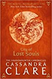 download ebook the mortal instruments 5: city of lost souls paperback – 2 jul 2015 by cassandra clare (author) pdf epub