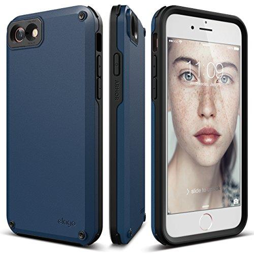 iPhone Case elago Armor Protection