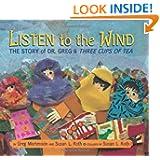 Listen to the Wind