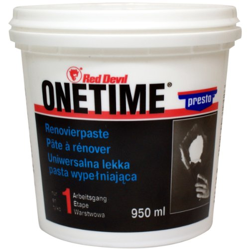presto 319426 ONETIME Renovierpaste 950ml  ml