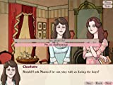 Matches & Matrimony: A Pride and Prejudice Tale [Mac Download]