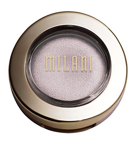 Milani Bella Eyes Gel Powder Eyeshadow, Bella Ivory, 0.05 Ou