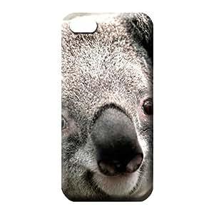 MMZ DIY PHONE CASEiphone 5/5s case Fashion pictures phone covers animals australia koalas