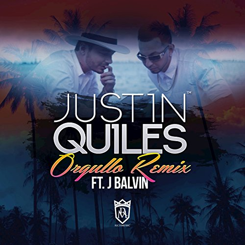 Stream or buy for $1.29 · Orgullo (Remix)