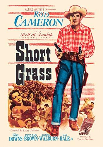 (Short Grass)