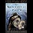 The Quicksilver Faire: The Scions of Shadow Trilogy, Book 2 (The Faire Folk Saga 5)