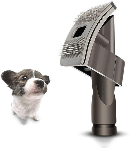 TIKEN Herramienta para Novios para Mascotas De Perros para ...