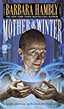 Mother of Winter (The Darwath Series Book 4)
