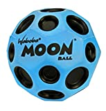 Waboba Moon Bounce Ball Blue by Waboba