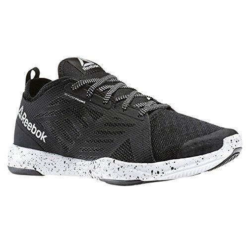 Reebok Inspire Low Cardio 2 Mehrfarbig Schuhe Fitness Damen 0 rUqrAPwCx
