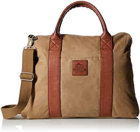 c3326ed0dab7 Shopping 3 Stars & Up - $25 to $50 - Briefcases - Luggage & Travel ...