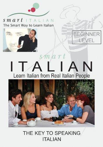 Real Italian - 6