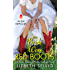 The Bride Wore Red Boots: A Seven Brides for Seven Cowboys Novel