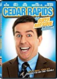 Cedar Rapids [DVD] [2011] [Region 1] [US Import] [NTSC]