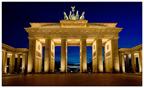 279317-berlin-germany travel sites Postcard Post card