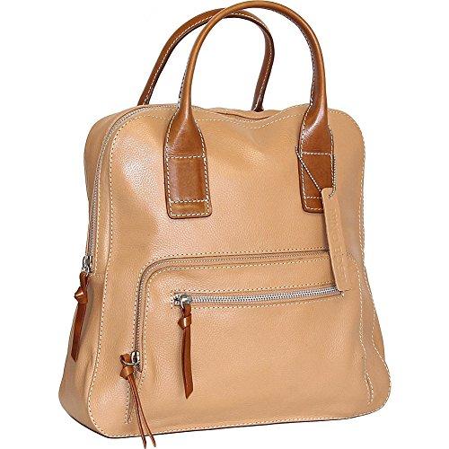 nino-bossi-lily-petal-backpack-handbag-peanut