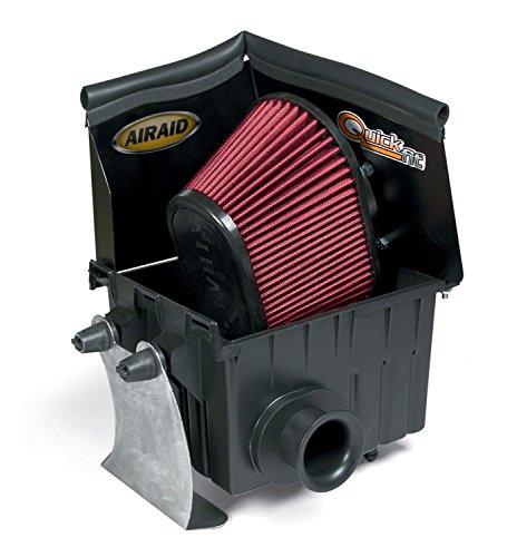 03 ford ranger cold air intake - 6