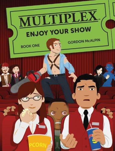multiplex-enjoy-your-show