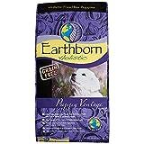 Earthborn Comida para Perros Puppy Vantage 28/20, Grande, 12.7 kg