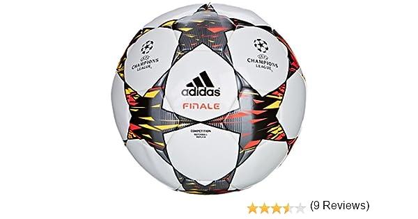 Adidas Finale 14 -Balón de fútbol de la Champions League 2014-2015 ...