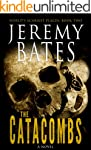 The Catacombs: An edge-of-your seat s...