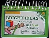 Macmillan/McGraw-Hill Math, McDonald Publishing, 1557083894