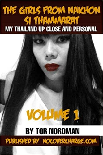 Girls Nakhon Si Thammarat