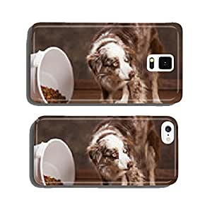 Naughty Dog cell phone cover case iPhone6