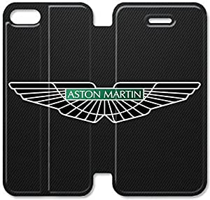 iPod Touch 4 Case White Attack On Titan Generic Phone Case Covers Fashion CZOIEQWMXN16321