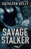 Free eBook - Savage Stalker