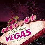 Bury Me in Vegas by Eskimo Callboy (2012-04-03)