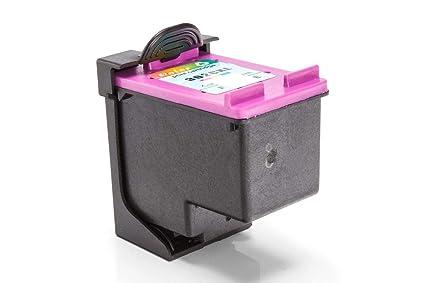 Inka Ghundoo de tinta compatible con HP Envy 4526 e-All-in-One ...