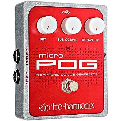 electro-harmonix-micro-pog-polyphonic