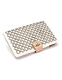 WOLF Unisex 301353 Chloe Jewelry Portfolio