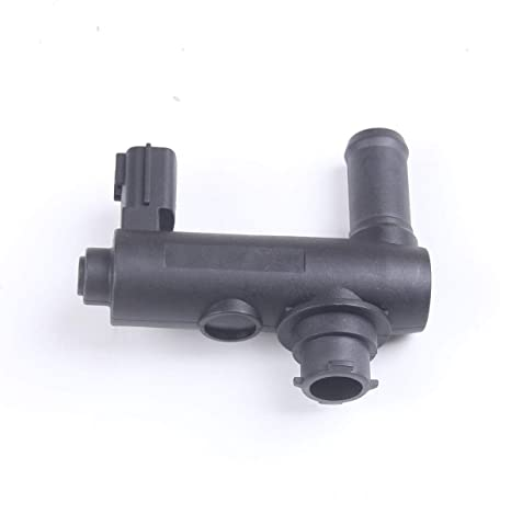 amazon com new evaporative emissions canister vent valve solenoidnew evaporative emissions canister vent valve solenoid for nissan sentra altima titan frontier infiniti ex35 fx35